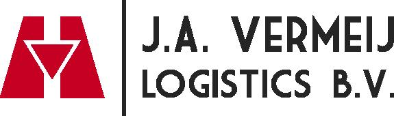 Vermeij Logistics